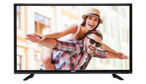 Sanyo 32 inches HD Ready LED TV