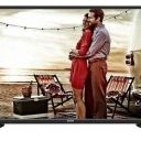 Compare iFFALCON by TCL LED Smart TV F2 99.8 cm (40) vs Sanyo 43 inches Full HD LED TV