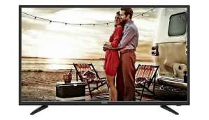 Sanyo 43 inches Full HD LED TV