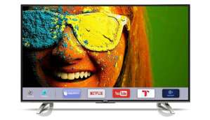 Sanyo 49 inches Full HD LED TV