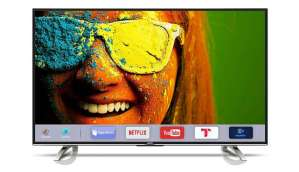 Sanyo 49 inches Smart Full HD LED TV