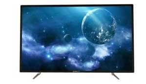 Shibuyi 32 inches Smart Full HD LED TV