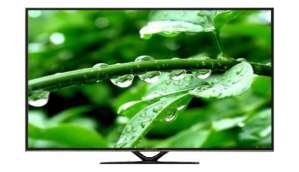 Skyworth 24 inches HD Ready LED TV