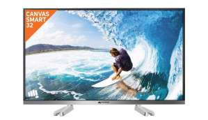 Skyworth 32 inches HD Ready LED TV