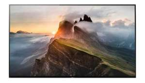 Sony 65 inches Smart 4K OLED TV