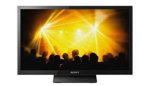 Sony 29 inches HD Ready LED TV