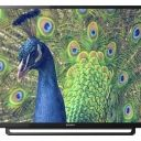 Compare सोनी 32 इंच HD Ready LED TV  vs पैनासोनिक TH-32A410D