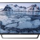 Compare Samsung 143K5002 Full HD LED TV vs Sony 40 inches Smart Full HD LED TV (KLV-40W672E)
