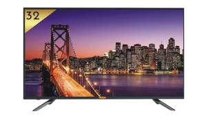 Surya 32 inches Full HD LED TV (SU-16FHD32)