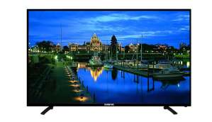Surya 32 inches Full HD LED TV