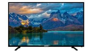 Surya 24 inches Full HD LED TV