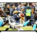 Compare TCL 24 inches HD Ready LED TV vs SVL 22 inches Full HD LED TV