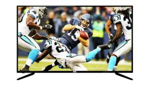 SVL 22 inches Full HD LED TV