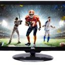 Compare SVL 24 inches HD Ready LED TV vs Kevin 24 inches HD Ready LED TV