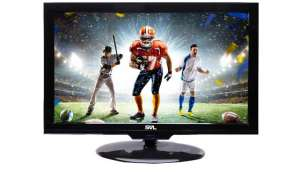 SVL 24 inches HD Ready LED TV