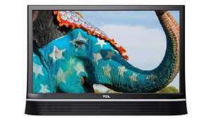 TCL 24 inches HD Ready LED TV