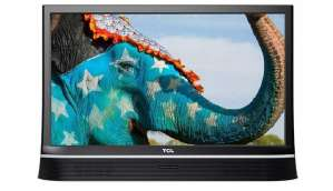 TCL 43 inches Full HD LED TV