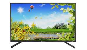 Truvison 24 inches HD Ready LED TV