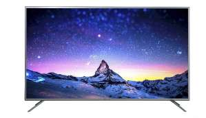 Truvison 65 inches Smart 4K LED TV