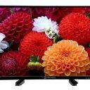 Compare Thomson LED Smart TV B9 Pro 32-inch vs Truvison 32 inches Smart Full HD LED TV