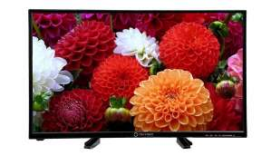 Truvison 32 inches Smart Full HD LED TV