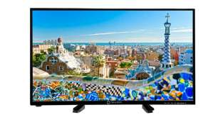 Truvison 40 inches Full HD LED TV