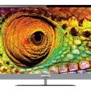 Compare iFFALCON by TCL LED Smart TV F2 81.28 cm (32) vs Videocon 32 inches HD Ready LED TV