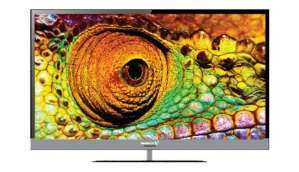 Videocon 32 inches HD Ready LED TV