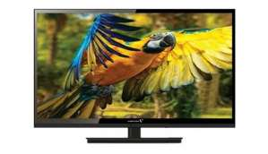 Videocon 32 inches HD Ready LED TV (IVC32F02A)