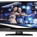 Compare Videocon 22 inches HD Ready LED TV (IVC 22F02T) vs Genus 22 inches Full HD LED TV