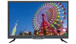 Videocon 22 inches HD Ready LED TV