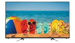 Videocon 40 inches Full HD LED TV