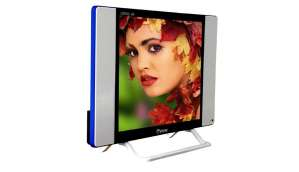 Vispro 17 inches Full HD LED TV