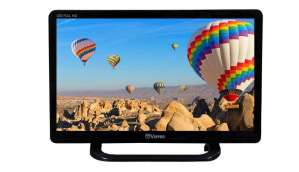 Vispro 22 inches HD Ready LED TV