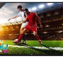 Compare VU 49 inches Full HD LED TV vs JVC 40 inches Full HD LED TV