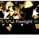 Compare VU 75 inches Smart 4K LED TV vs Samsung 44 inches Smart 4K LED TV