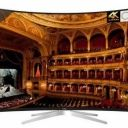 Compare VU 55 inches Smart 4K LED TV (TL55C1CUS) vs Samsung 49 inches Smart 4K LED TV (49MU7000)