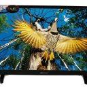 Compare Videocon VKC24HH vs Worldtech 24 inches Full HD LED TV