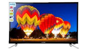 Wybor 40 inches Full HD LED TV