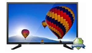 Wybor 24 inches HD Ready LED TV