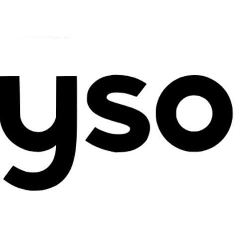 Dyson announces 'James Dyson Award 2018' winners from India