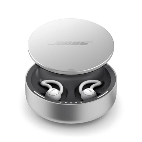 Bose launches noise-masking sleepbuds with company's noise-masking technology launched at Rs 22,900
