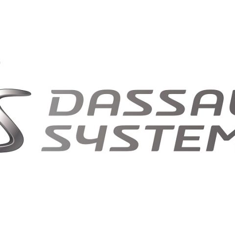 Sandhar adopts Dassault Systemes 3DEXPERIENCE platform to improve end-to-end product development