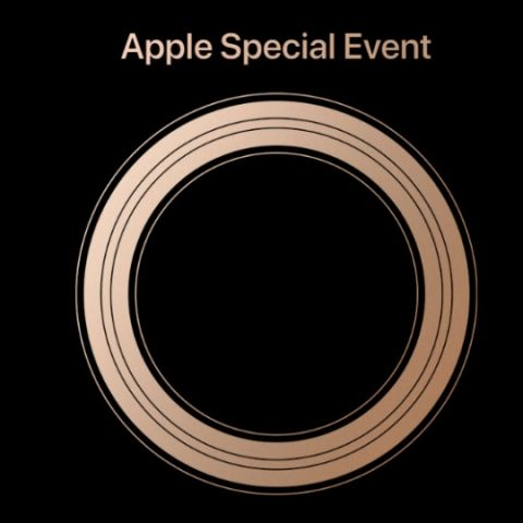2018 Apple iPhones expected to launch with marginal design updates on September 12 event