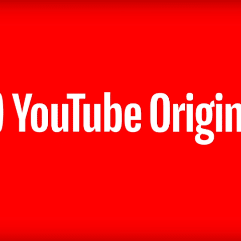 YouTube Originals announced in India to take on Netflix, Amazon Prime Videos