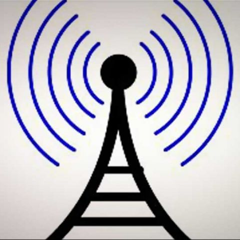 Mobile phones to come with radiation tags in Delhi