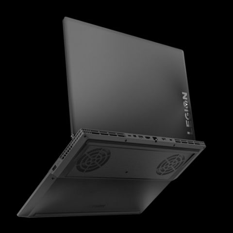 Lenovo launches Legion Y530, Y730 gaming laptops, T730, T530, C370