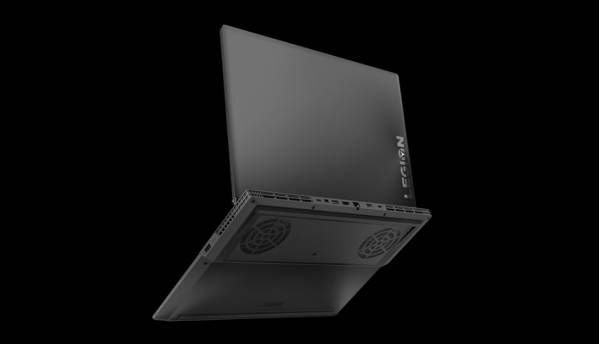 Lenovo launches Legion Y530, Y730 gaming laptops, T730, T530, C370 desktops and Y25f-10 Gaming Monitor in India