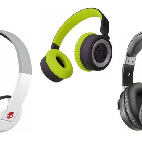 Best headphone deals on Flipkart: Discounts on Skullcandy, boAt and more