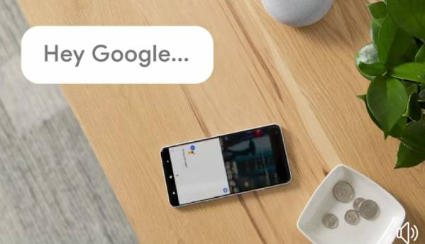 Google Pixel 3, Pixel 3 XL roundup: All the leaks and rumours in...